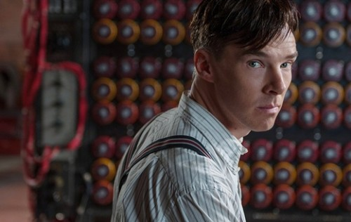 Fotograma  de The imitation game. / THEIMITATIONGAMEMOVIE.COM